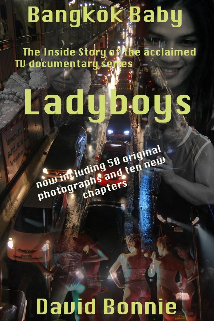 ladyboyscover new text