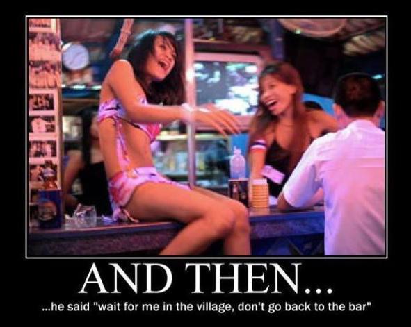david bonnie ladyboys annie ladyboy thailand.jpg