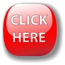 Click Here Button David Bonnie Bangkok Thailand davidbonnie.com