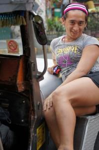 Thai ladyboy Posing David Bonnie Bangkok Thailand davidbonnie.com