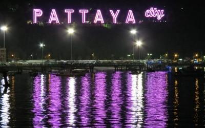 What's Pattaya Like?