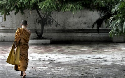Thailand: Everyman