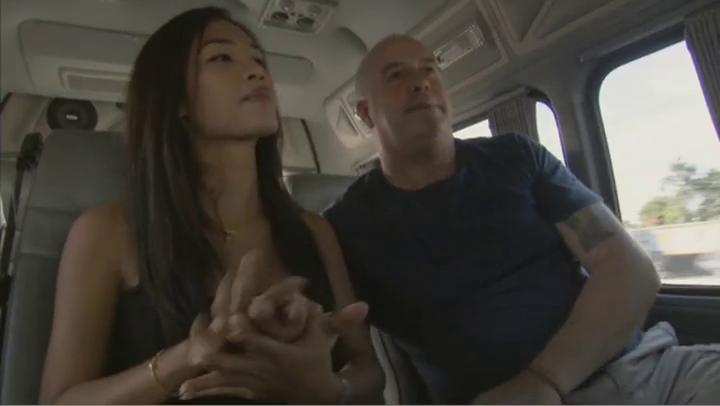 ladyboys annie sky david bonnie thailand in transit