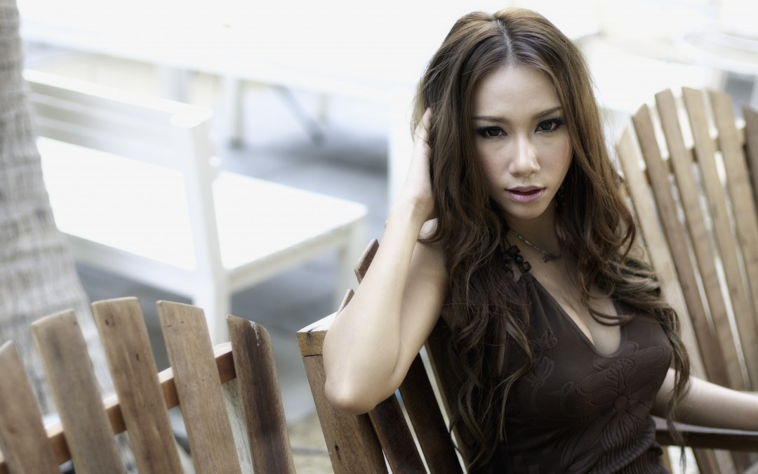 How and Where to find your Perfect Thai Ladyboy Girlfriend. P2.