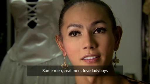 ladyboys-davidbonnie-annie-thailand-kathoey-teya3