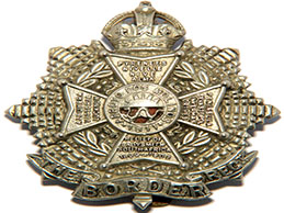 Border_Regt_Cap_Badge-davidbonnie-ladyboys-thailand