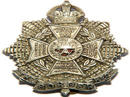 Border_Regt_Cap_Badge-davidbonnie-ladyboys-thailand