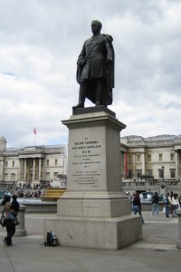 Sir_Henry_Havelock_Statue_Trafalgar_Square_2006-04-17