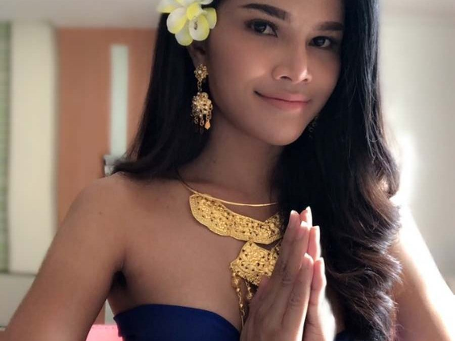 Welcome to Thailand |Why are there so many Ladyboys in Thailand?
