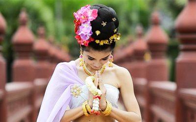 Unbreakable Bangkok   Buhn Kun