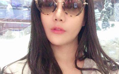 Bangkok Lives   Anna